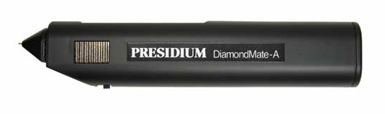 diamond tester by Presidium